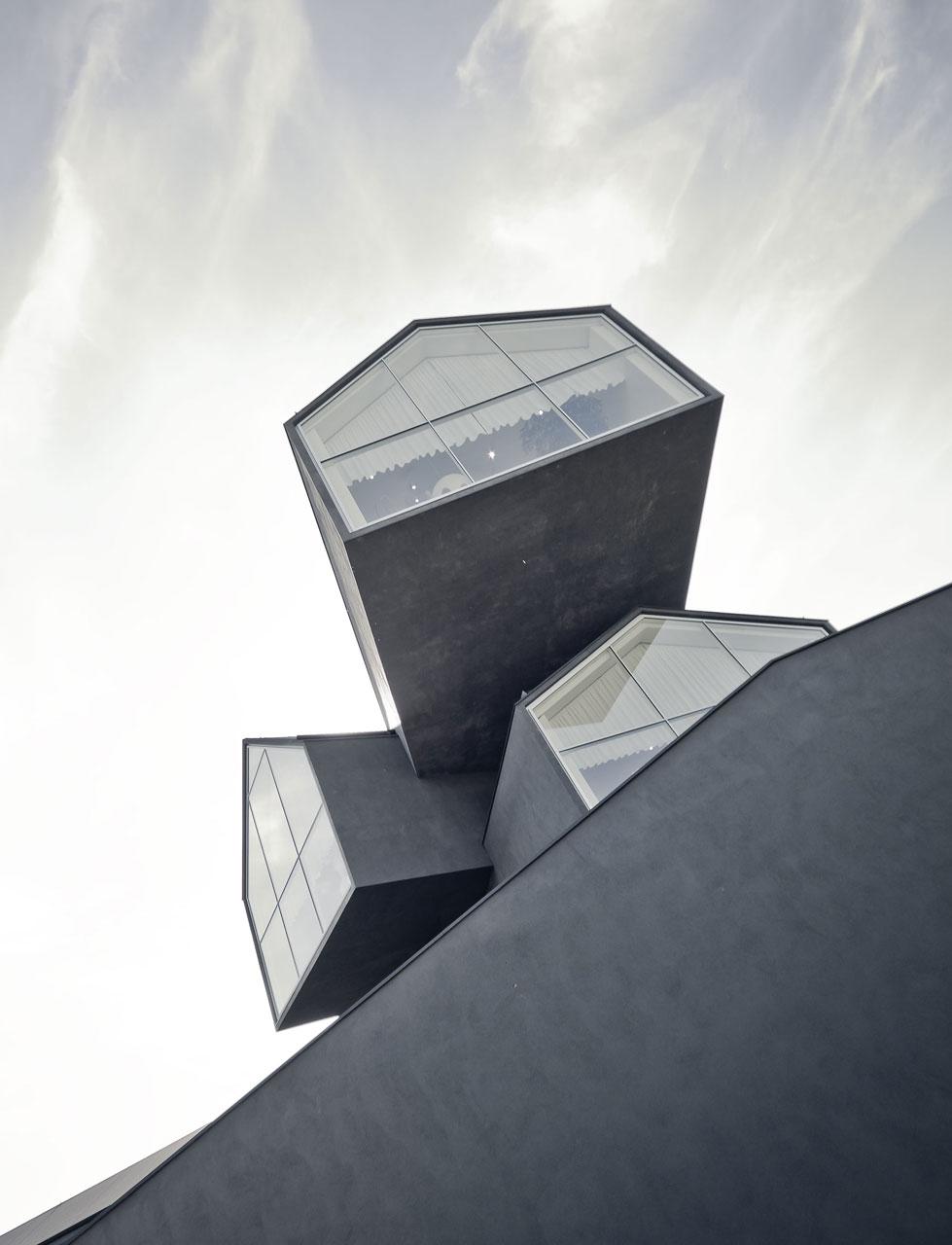 Vitra-Museum