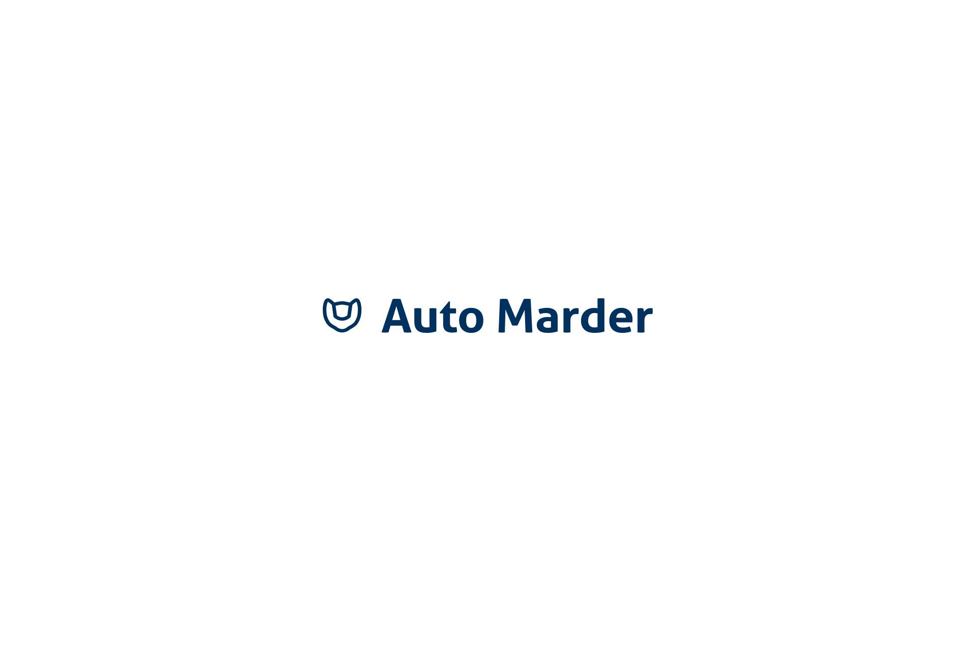 Auto Marder