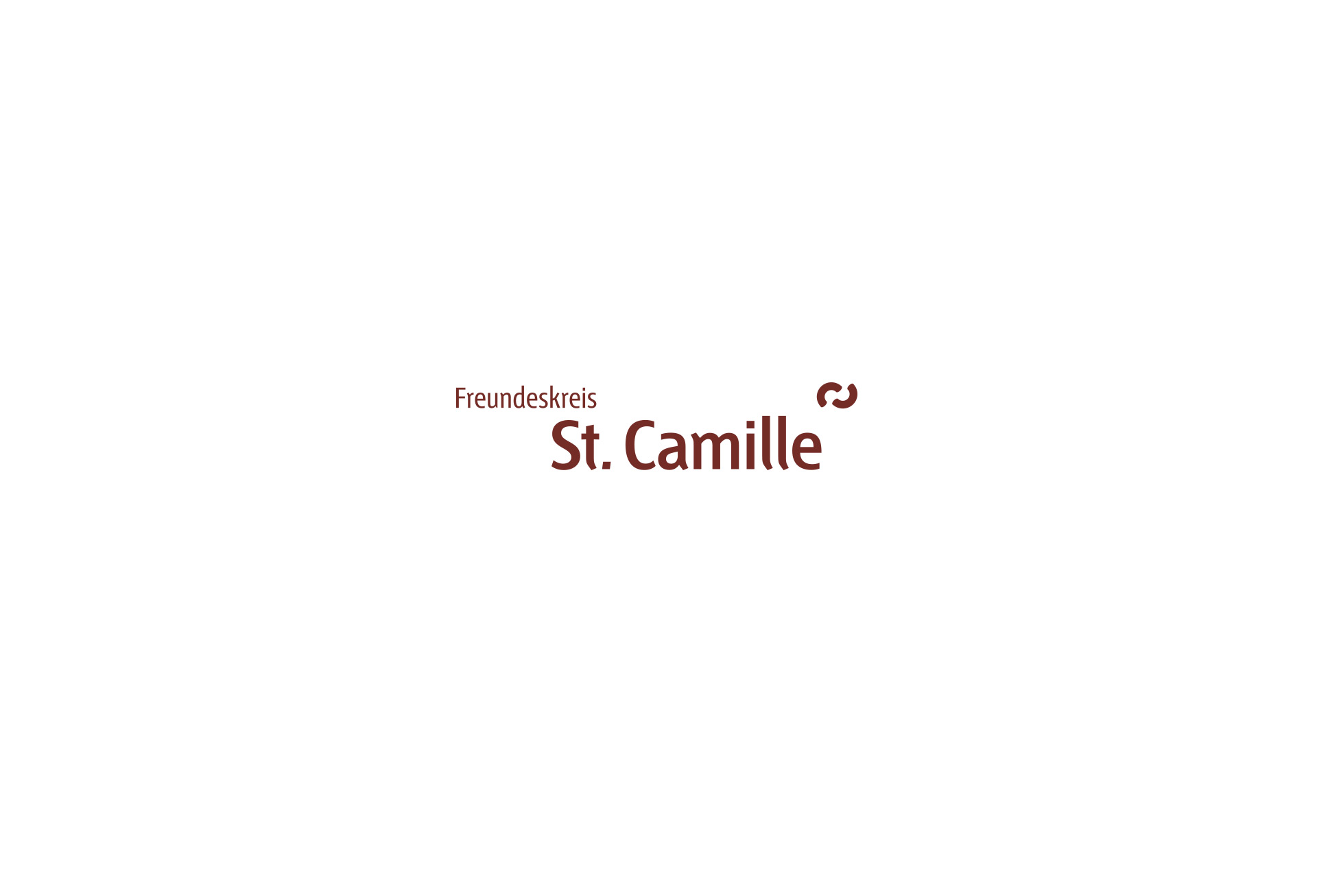 Freundeskreis St. Camille