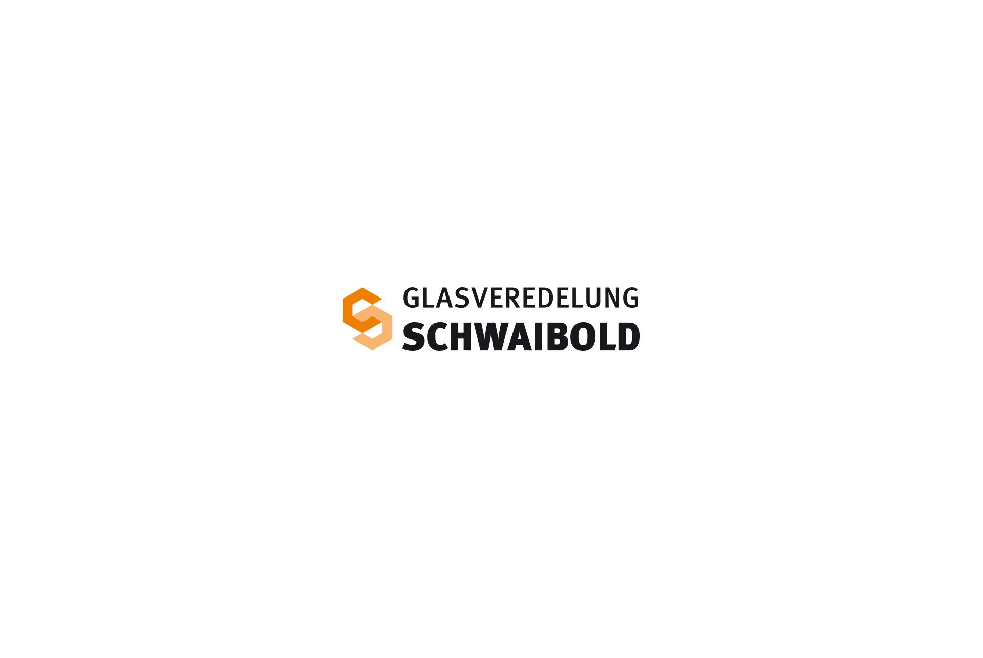 Glasveredelung Schwaibold