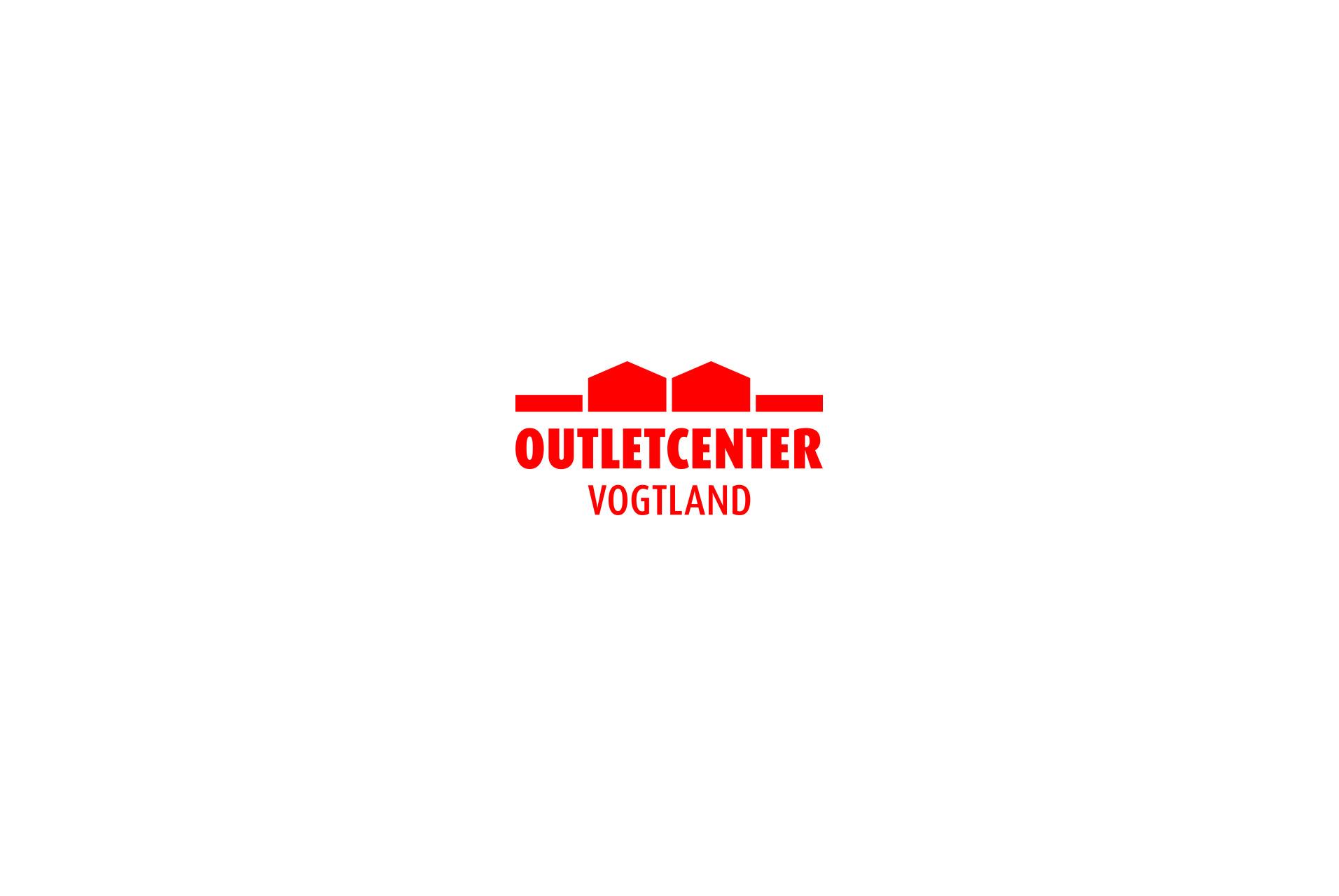 Outletcenter Vogtland